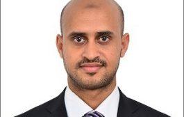 واجبات اطراف الصراع في اليمن في مواجهة فيروس كورونا وفقا للقانون الدولي الانساني
