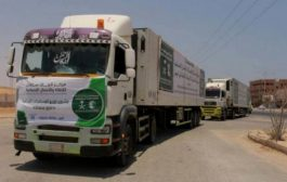 معين يلتقي لوكوك والربيعة يؤكد استقرار اليمن واحتياجاته الإنسانية أولوية سعودية