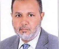 وفاة النائب في البرلمان اليمني صالح السنباني متأثرا بإصابته بفيروس كورونا