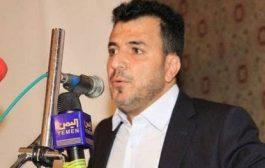 وزير حوثي يثير سخرية تواصلية: دواء كورونا سيأتي من اليمن