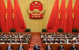 الشيوعي الصيني يدعو الاشتراكي اليمني للمشاركة بالاجتماع مع الأحزاب العربية