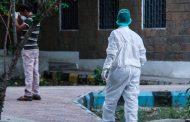 ارتفاع عدد الاصابة بكورونا في تعز الى 191  بعد تسجيل 31 حالة اليوم