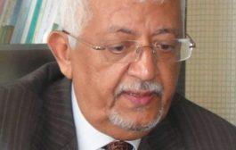 ياسين: خُمس الحوثي لغم يهدد المجتمع اليمني