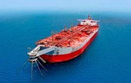 بريطانيا تحذر ميليشيا الحوثي من تدمير البحر الأحمر وساحله