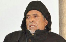 وفاة احد خبراء الصحة العالمية في اليمن بفيروس كورونا