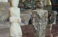 فرنسيون متورطون بتهريب آثار من اليمن ودول عربية