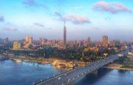 مصر تعلن نجاح علاج مصابي كورونا