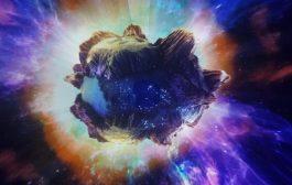 تحذير من 5 كويكبات تقترب من الأرض