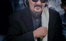 """وفاة الفنان  حسن علوان """"طفاح"""" بفيروس كورونا"""