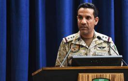 الحكومة والأنتقالي يوافقان على وقف شامل لاطلاق النار ونشر مراقبين في أبين