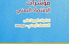 تراجع الريال اليمني بنسبة ١٢ بالمئة خلال الاشهر الاولى من العام الجاري