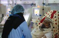 فيروس كورونا يفتك بمرضى الفشل الكلوي في تعز