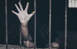 إصابة 7 مختطفين في سجون الحوثي بفيروس كورونا