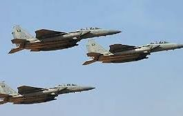 مصرع خبير حوثي متخصص في الطيران المسير