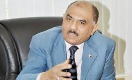 وفاة وزير الإعلام اليمني الأسبق  بالقاهرة