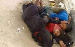 المجاعة تهدد 20 مليون يمني والوضع لا يحتمل الانتظار
