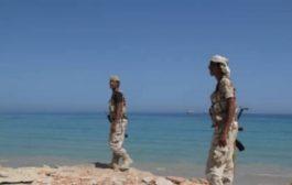 انشقاق قائد عسكري كبير من قوات طارق عفاش  ويعلن أنضمامه إلى مليشيات الحوثي
