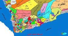 حبيب ولداده: متى سيعلم اليمنيون حقيقة أن وطنهم غني وغني للغاية؟!