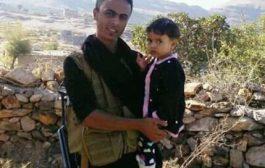 مقتل نجل ركن تدريب اللواء 35مدرع وإصابة آخرين بمدينة التربة جنوبي تعز