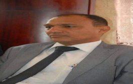 وفاة صحافي يمني أثر اصابته بالساحل الغربي