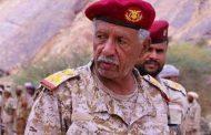 قائد محور بيحان: الصف الجمهوري هو من سينتصر والمليشيا الحوثية في أضعف حالاتها