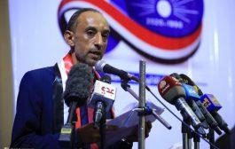 باسم الحاج:  نؤكد أنَّ تعز ما زالت قادرة على الدفاع عن مدنيتها ووطنيتها