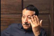التطبيع خروج .. عن الإجماع العربي
