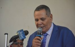 الوكيل الصنوي: ثورتي سبتمبر واكتوبر مناسبتين عزيزيتين على قلوب كل اليمنين