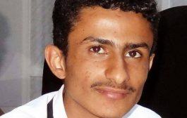 للحرب في اليمن :تجار دوليين ومرتزقة محليين