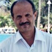 اليمن المنكوبة ب