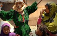 كيف شاركت الأمم المتحدة في صنع أكبر كارثة إنسانية في اليمن؟