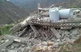 الكشف عن اختطاف ميليشيا الحوثي لـ95 شخصا من ابناء الحيمة