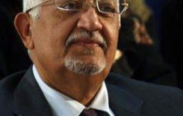 خطاب الرئيس بايدن حول اليمن: الفصل بين وقف الحرب وحل القضية!!
