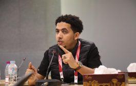 ائتلاف مدني يقمع صحفيا في ندوة افتراضية بسبب حديثه المناهض للحوثيين