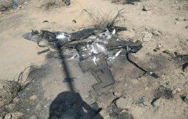 مقتل وأصابة 12 مدنيًا بإستهداف حوثي في تعز