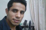 خالد عبدالهادي: السلام عند الحركة الحوثية يعني الخضوع وأن يذعن اليمنيون لتسلطها ويباركوه
