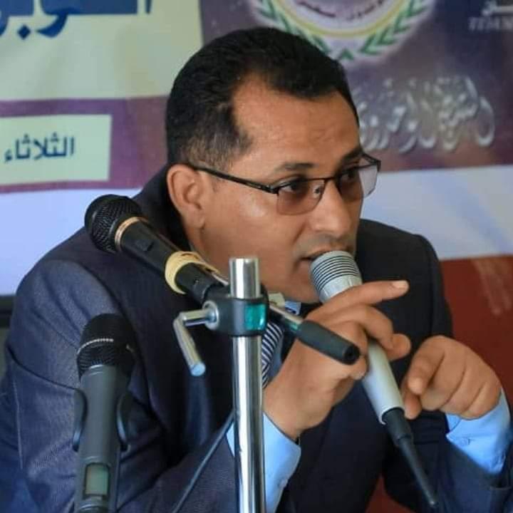 فهمي محمد: أولوية القوى السياسية والمدنية هي إعادة الاعتبار للعمل السياسي