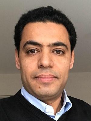 بين اسطرة ايران وعزل اليمن في مواجهتها