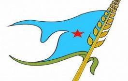 الاشتراكي والناصري:  انحيازنا مطلق لمطالب الجماهير