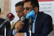 معضلة الثورة في اليمن عدم الوعي بفكرتها الغائية