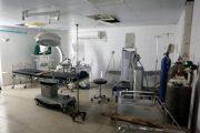 القطاع الطبي الخاص يغلق ابوابه امام حالات الاشتباه بكورونا
