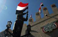 القبيلة صانع سلام في اليمن