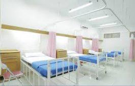 مستشفيات يمنية رفضت استقبال المرضى خلال تفشي كورونا