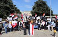 حملات ضغط حقوقية لحشد المجتمع الدولي ضد جرائم وانتهاكات الحوثيين