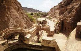 السياحة الداخلية تعزز فرص السلام بين اليمنيين