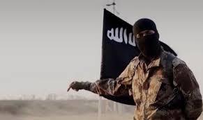 12 شخصا في تدمر يعدم من قبل داعش