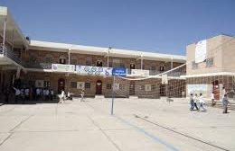 دار الاحداث في العاصمة اليمنية صنعاء ا يهاجم من قبل الحوثة ليصبح ثكنه عكسرية