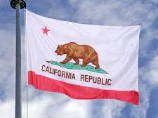 البدء بجمع تواقيع لإجراء استفتاء على استقلال كاليفورنيا