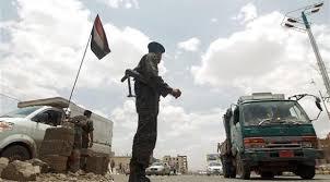 اليمن.. مقتل جندي أمريكي في عملية ضد