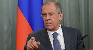 موسكو توافق بشروط على مناطق آمنة في سوريا